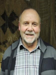 Gerhard Hirsch - Tischtennis